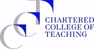 Chartered College of Teaching opens up its regional network