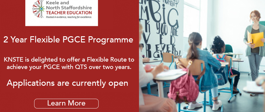 Flexi Route Training Programme