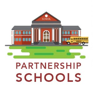 Our Partnership Schools