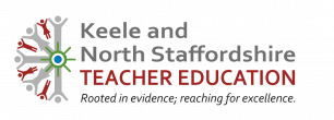 Keele and North Staffordshire Teacher Education