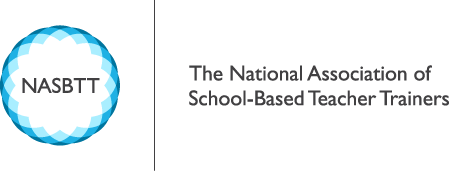 National Asssociation of School-Based Trainers Logo